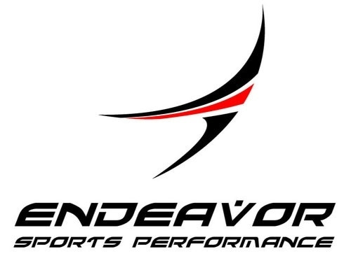 Endeavor Athletic promo codes