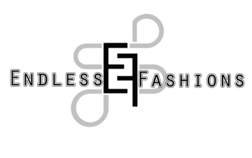 Endless Fashions promo codes