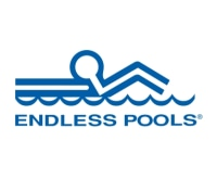 Endless Pools promo codes