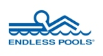 Endless Pools promo code
