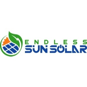 Endless Sun Solar promo codes