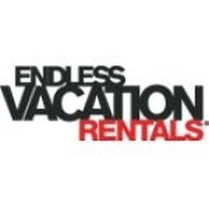 Endless Vacation Rentals