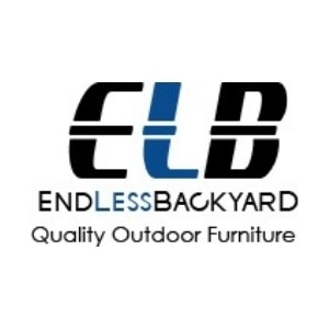 EndLessBackYard promo codes