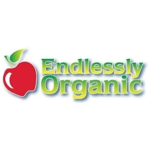 Endlessly Organic promo codes
