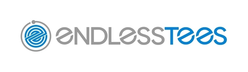 Endless Tees promo codes