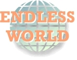 Endless World promo codes