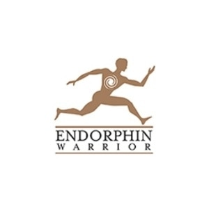 Endorphin Warrior
