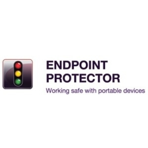 Endpoint Protector promo codes