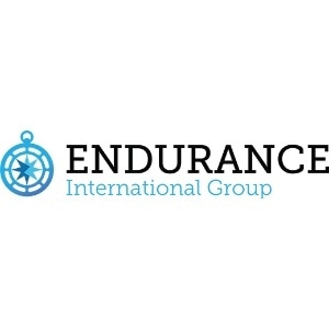 Endurance International Group promo codes