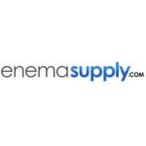 EnemaSupply.com promo codes