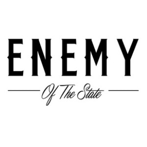 Enemy of the State promo codes