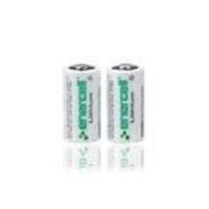 Enercell promo codes