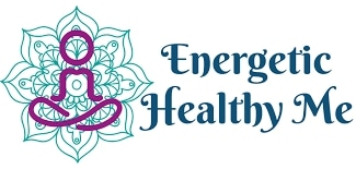 Energetic Healthy Me promo codes
