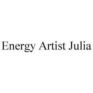Energy Artist Julia promo codes