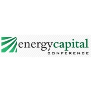 Energy Capital Conference promo codes