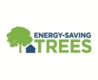 Energy Saving Trees promo codes