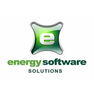 Energy Software Solutions promo codes