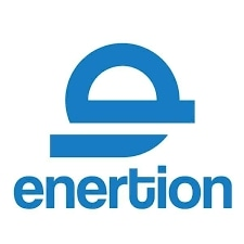 enertion boards promo codes
