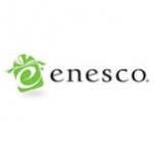 Enesco promo codes