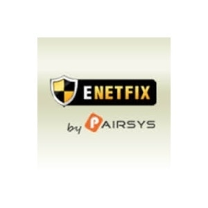 Enet Fix promo codes