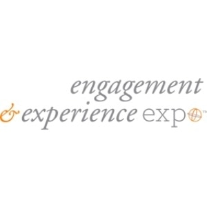 Engagement & Experience Expo