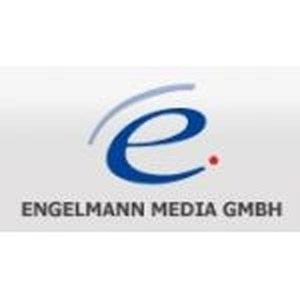 Engelmann Media promo codes
