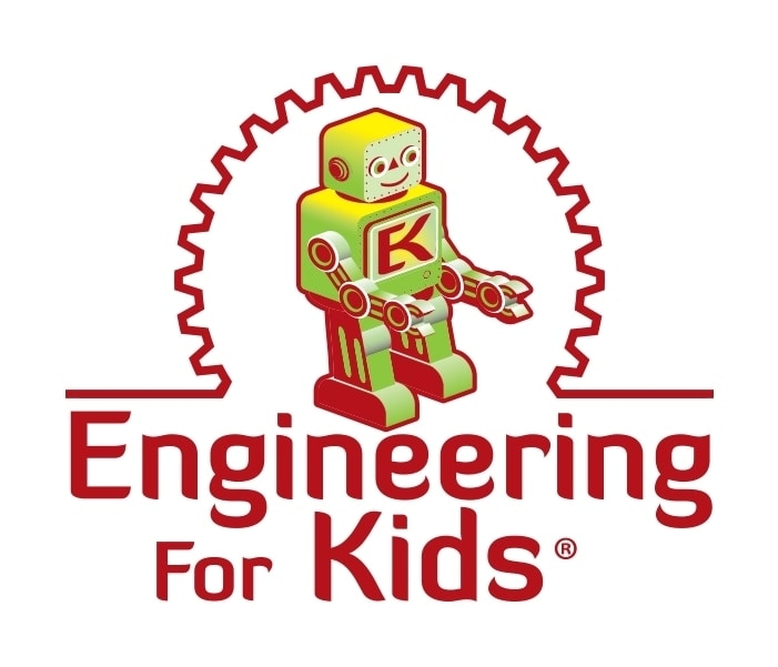 Engineering For Kids