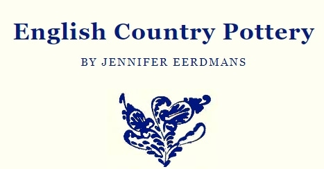 English Country Pottery promo codes