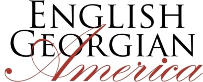 English Georgian America promo codes