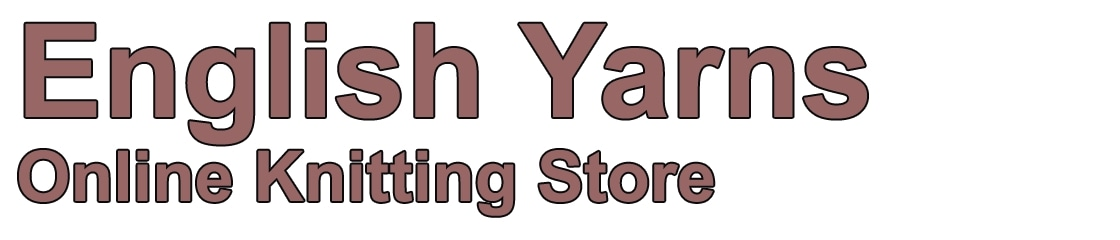English Yarns promo codes