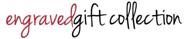 Engraved Gift Collection promo codes