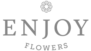 Enjoy Flowers promo codes