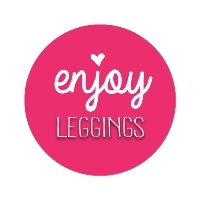 Enjoy Leggings promo codes
