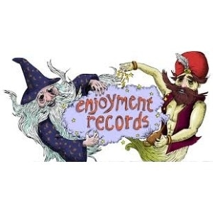 Enjoyment Records promo codes
