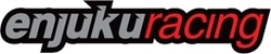Enjuku Racing promo codes