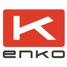 Enko Running Shoes promo codes