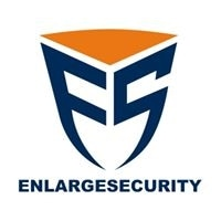 Enlarge Security