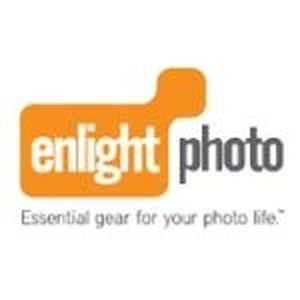 Enlight promo codes