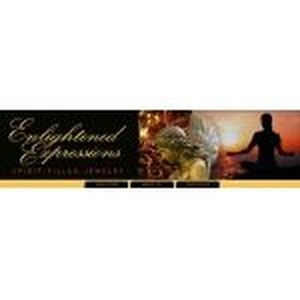 Enlightened Expressions promo codes