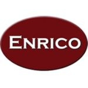 Enrico Products promo codes