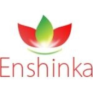 Enshinka promo codes