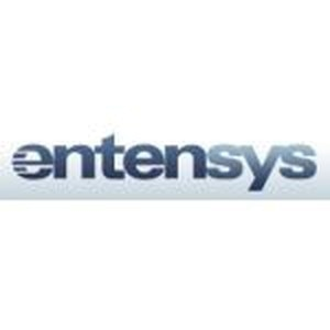 Entensys promo codes