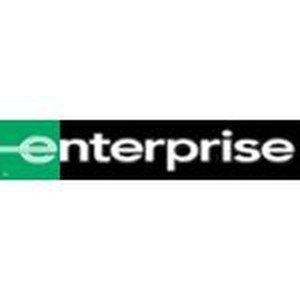 Enterprise Rent-A-Car Canada promo codes