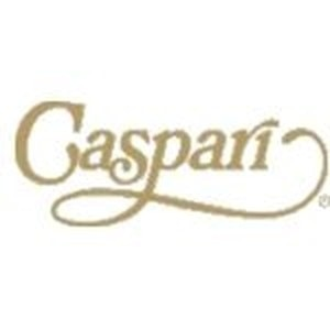 Entertaining with Caspari