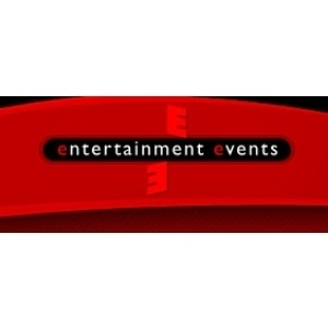 Entertainment Events promo codes