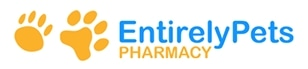 Entirely Pets Pharmacy promo codes