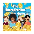 Entrepreneur Game