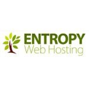 Entropy Software promo codes