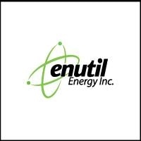 Enutil Energy promo codes