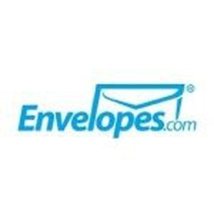Envelopes.com promo codes